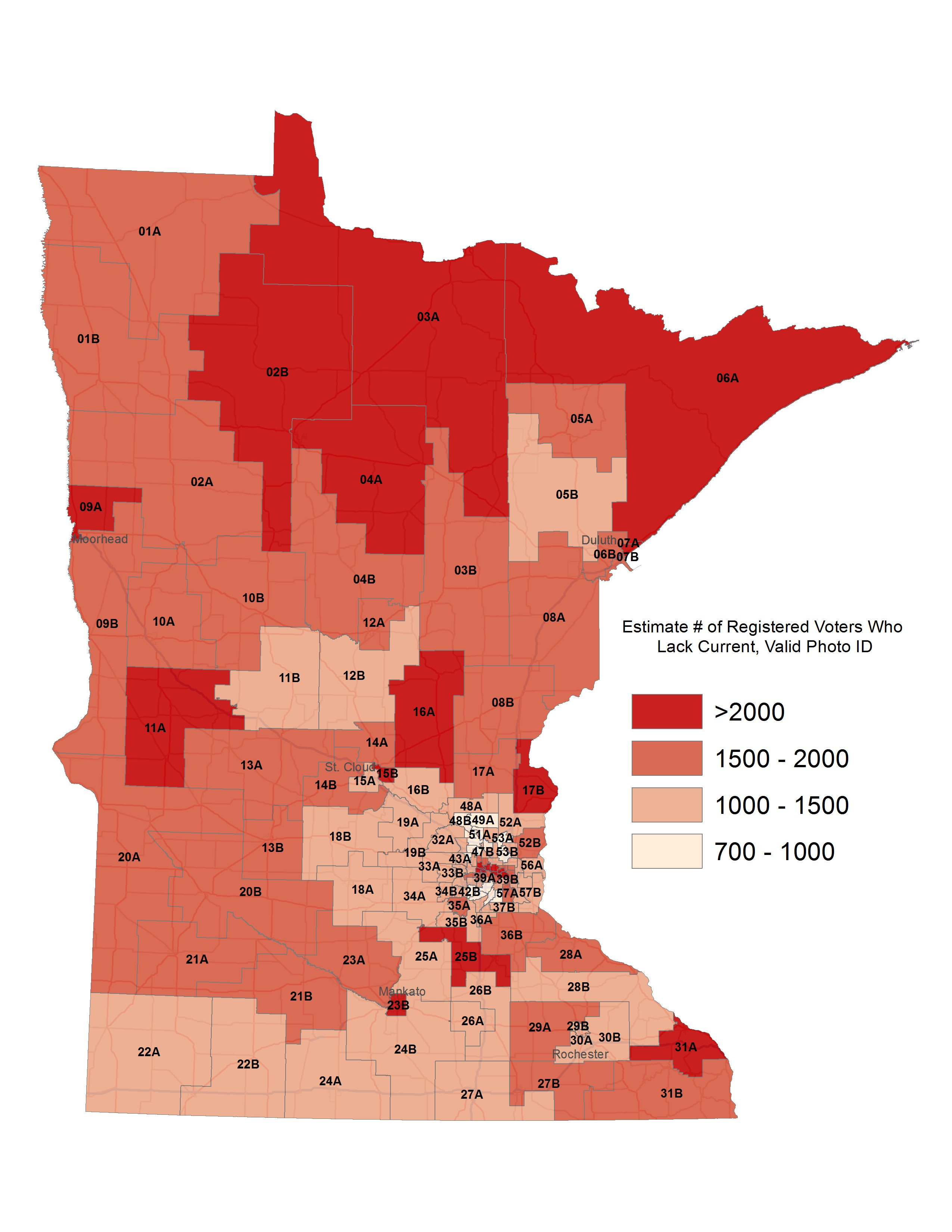 MN voters without ID